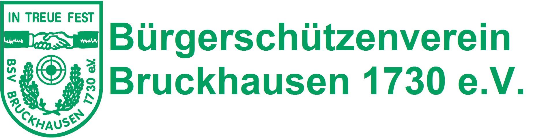 BSV Bruckhausen 1730 eV